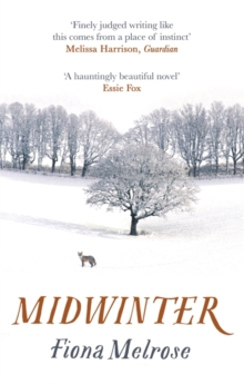 Midwinter, Paperback Book