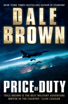 Price of Duty, Paperback Book
