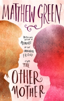 The Other Mother, Hardback Book