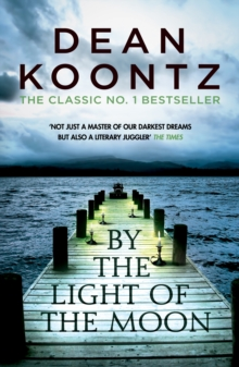 By the Light of the Moon : A gripping thriller of redemption, terror and wonder, EPUB eBook