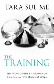 The Training: Submissive 3, Paperback Book
