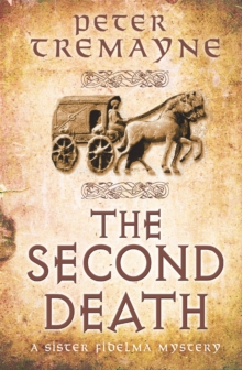 The Second Death, Paperback Book