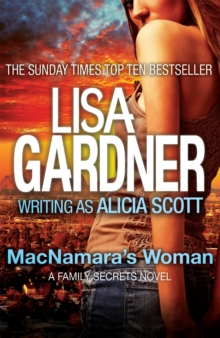 MacNamara's Woman, Paperback / softback Book