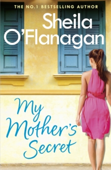 My Mother's Secret : A warm family drama full of humour and heartache, Paperback Book