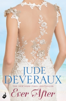 Ever After: Nantucket Brides Book 3 (A truly enchanting summer read), Hardback Book