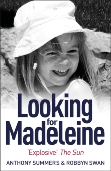 Looking for Madeleine, Paperback Book