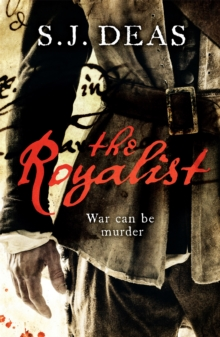 The Royalist, Paperback Book