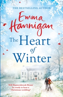 The Heart of Winter, EPUB eBook