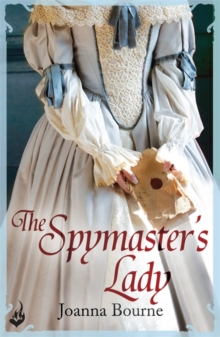 The Spymaster's Lady: Spymaster 2 (A Series of Sweeping, Passionate Historical Romance), Paperback Book