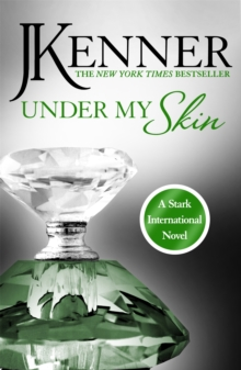 Under My Skin: Stark International 3, Paperback / softback Book