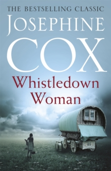 Whistledown Woman : An evocative saga of family, devotion and secrets, Paperback Book