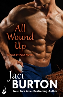 All Wound Up: Play-by-Play Book 10, Paperback Book