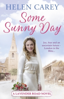 Some Sunny Day (Lavender Road 2), EPUB eBook