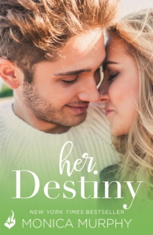 Her Destiny: Reverie 2, EPUB eBook