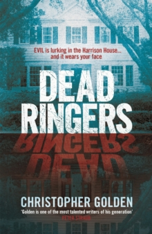 Dead Ringers, EPUB eBook
