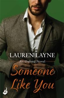 Irresistibly Yours Lauren Layne Epub