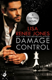 Damage Control: Dirty Money 2, Paperback Book