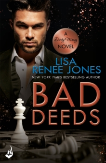 Bad Deeds: Dirty Money 3, Paperback / softback Book