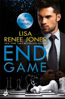 End Game: Dirty Money 4, Paperback Book