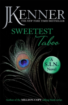 Sweetest Taboo: Dirtiest 3 (Stark/S.I.N.), Paperback Book