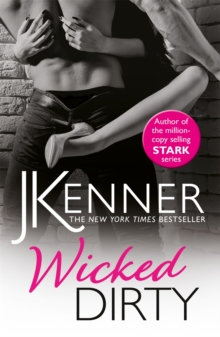 Wicked Dirty, Paperback Book