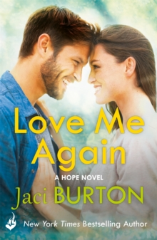 Love Me Again: Hope Book 7, Paperback Book