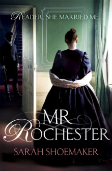 Mr Rochester, Paperback Book