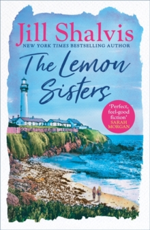 The Lemon Sisters, Paperback / softback Book