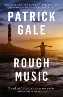 Rough Music, Paperback / softback Book