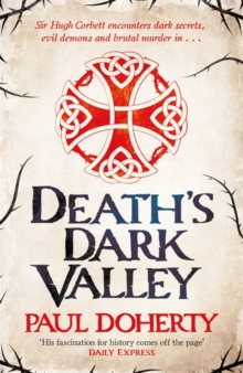 Death's Dark Valley (Hugh Corbett 20), Paperback / softback Book
