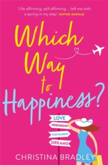 Thirty : Just thirty days to find The One. The clock is ticking and the challenge is on!, Paperback / softback Book