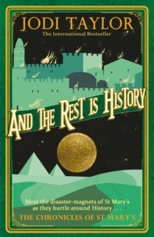 And the Rest is History, EPUB eBook