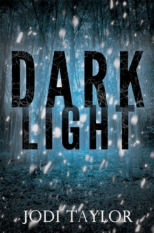 Dark Light : A twisting and captivating supernatural thriller (Elizabeth Cage, Book 2), EPUB eBook