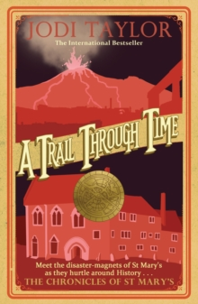 A Trail Through Time, EPUB eBook