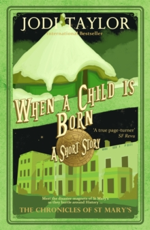 When a Child is Born, EPUB eBook