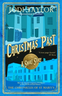 Christmas Past, EPUB eBook