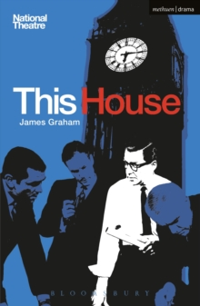 This House, EPUB eBook