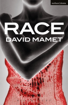 Race, Paperback / softback Book