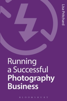 Running a Successful Photography Business, Paperback / softback Book