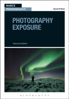 Photography Exposure, Paperback Book