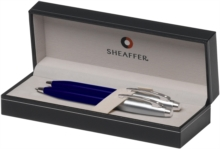 SHEAFFER 100 BALLPOINTMECHANICAL PENCIL,  Book