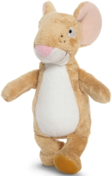 GRUFFALO MOUSE BUDDIES,  Book