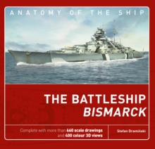 The Battleship Bismarck, PDF eBook