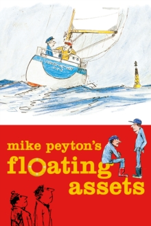 Mike Peyton's Floating Assets, PDF eBook