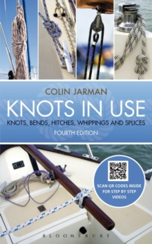Knots in Use, Paperback / softback Book