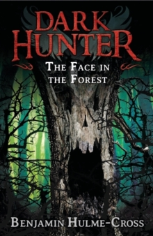 The Face in the Forest (Dark Hunter 10), Paperback Book