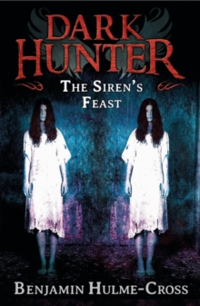 The Sirens' Feast (Dark Hunter 11), Paperback / softback Book