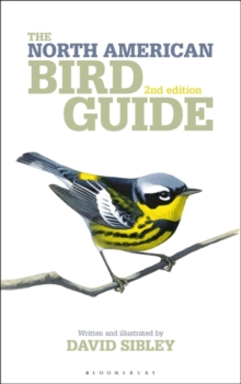 The sibley guide to birds pdf
