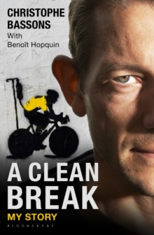 A Clean Break : My Story, EPUB eBook
