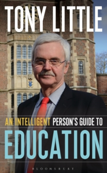 An Intelligent Person s Guide to Education, EPUB eBook
